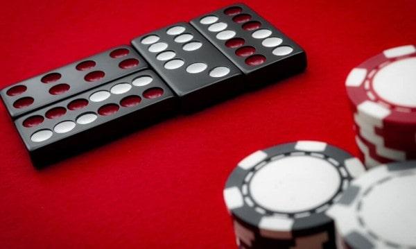 Cara Belajar Memahami Permainan Kartu Domino